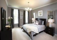 Decorating-Ideas-for-Double-Bedroom