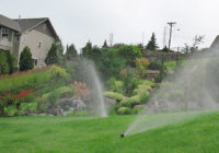 How-to-Choose-the-Right-Irrigation-Contractor-Portland-Oregon