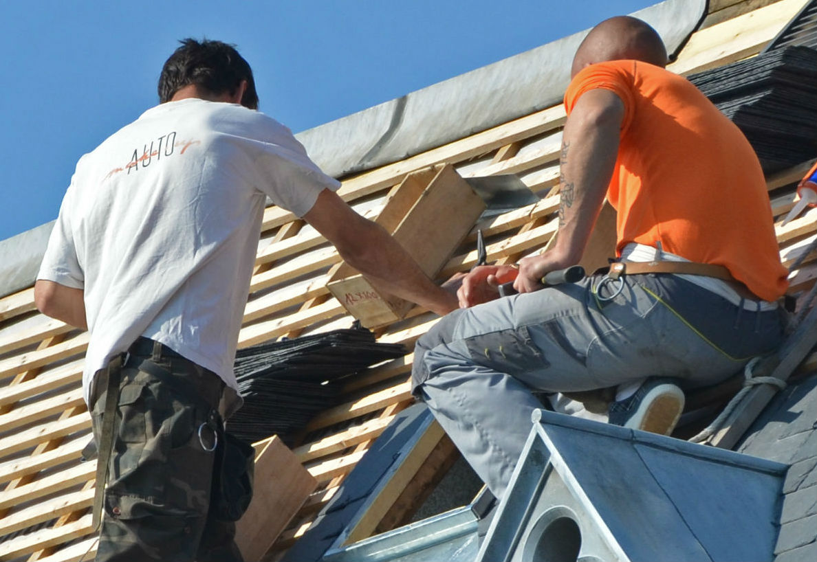 Right-Roof-Repair-Services