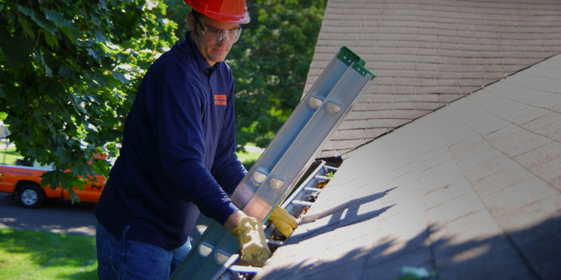 Quick Sidekick – The Best Gutter Cleaning Services in Vancouver BC
