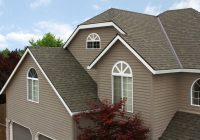 Choosing the Right Material for Your Roof House