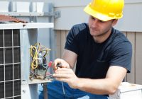 Air Conditioning New Port Richey FL Repair Service Companies More Reliable
