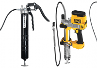 How Much Should You Spend On A Grease Gun