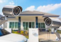 Easy and Simple Ways to Improve Your Home Security