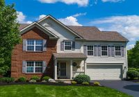 Hire Brian Mecham to Buy-Sell Homes in West Bloomfield, MI