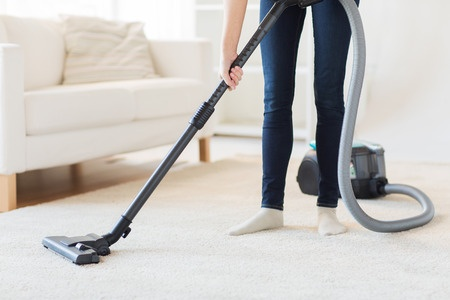 How To Find A Professional Carpet Cleaning Company In East Grinstead