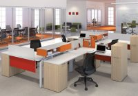 7 Reasons to Never Underestimate How Office Furniture Can Affect Your Business