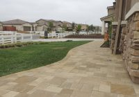 How to Choose a Professional Concrete Paver Contactor