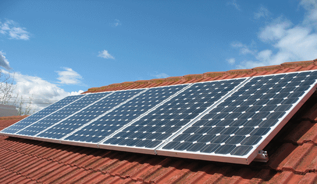 Tips on Choosing a Photovoltaic System