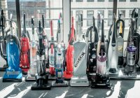 Tips for Choosing the Best Vacuum Cleaner