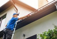5 Tips for Long Island Gutter Cleaning