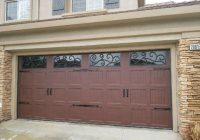 Garage Door Repair Farmington, Centerville