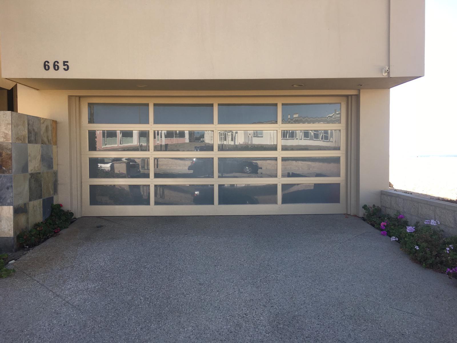 Garage Door Repair Waterloo, Woodbridge