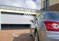 Garage Door Repair Services San Francisco
