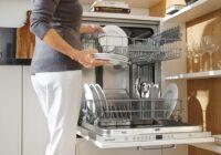 best dishwasher under $700.