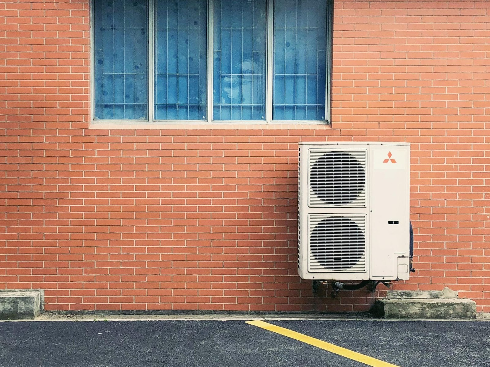 AC Troubleshooting Tips That Every Homeowner Should Know